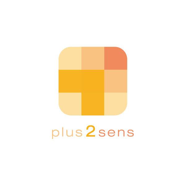 logo plus2sens.jpeg