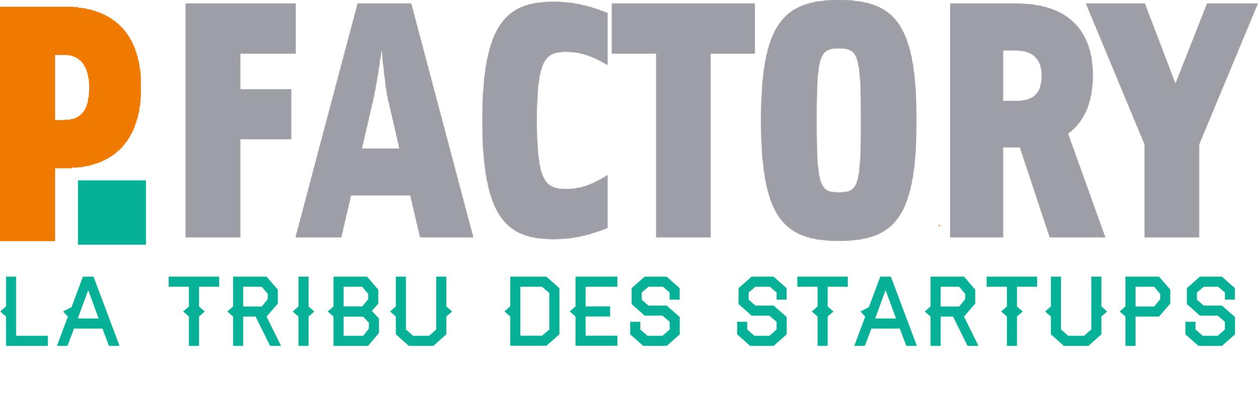 Logo-avec-Baseline-FR.png