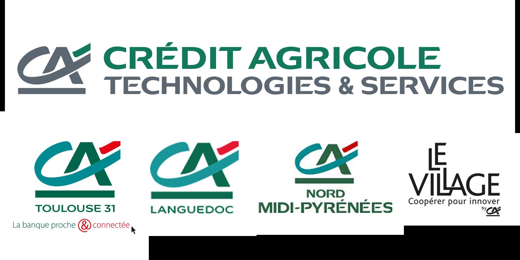 logo composite CA.png