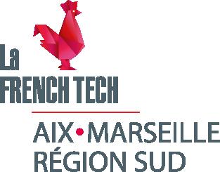 Aix Marseille (1).png
