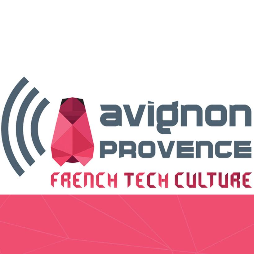 logo-frenchtech AVIGNON.jpg