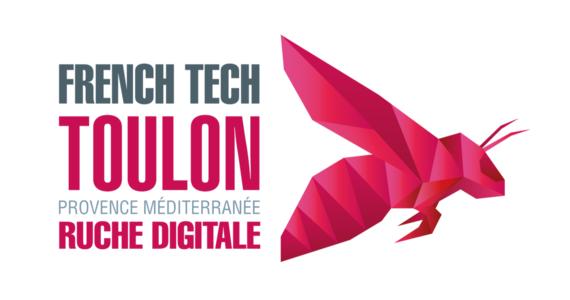 logo-FTT-TOULON.png