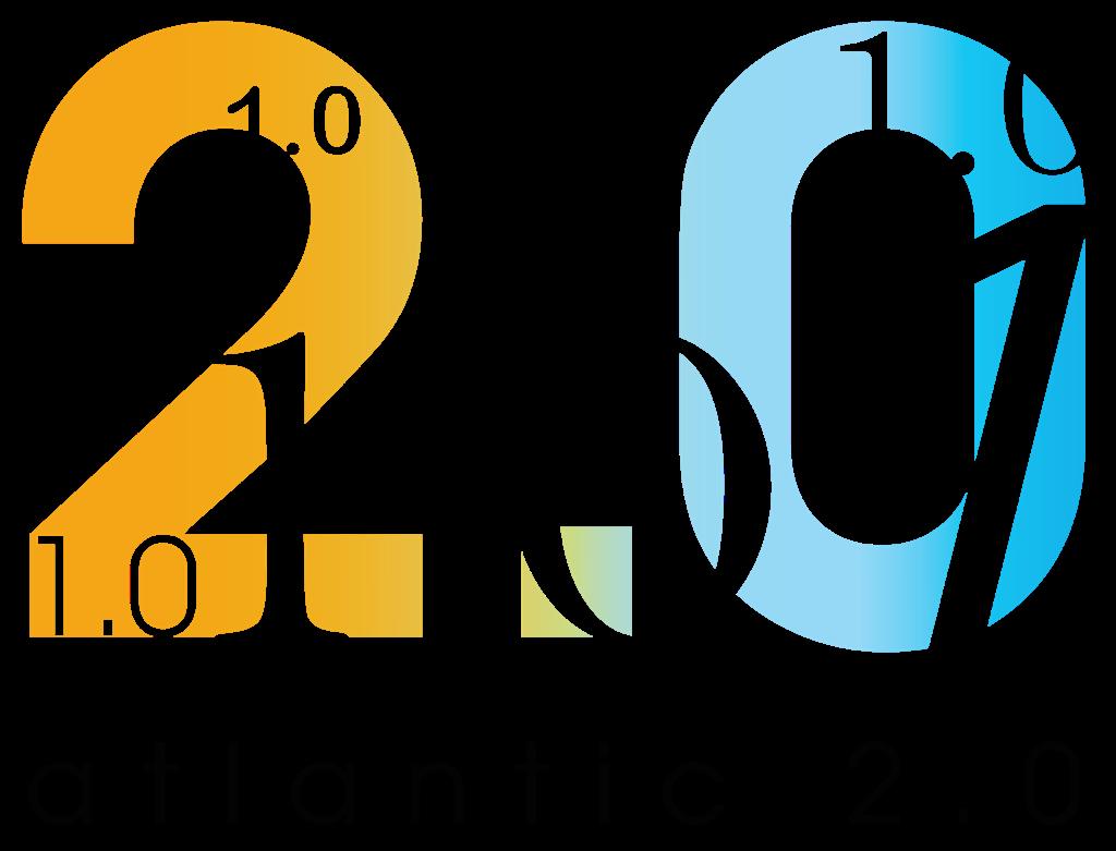 Atlantic2-logo-transparent.png
