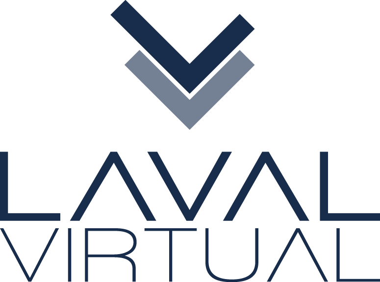 laval virtual.png