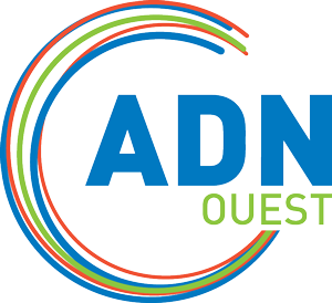logo-ADNouestPNG_300px.png