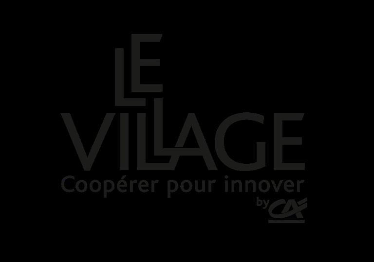 logovillage.png