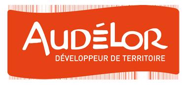 Audelor_logo_couleur.png