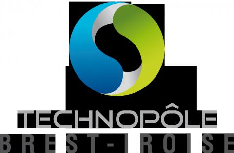 logo_technopole_fond_transparent.png