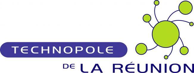 logo technopole.jpg