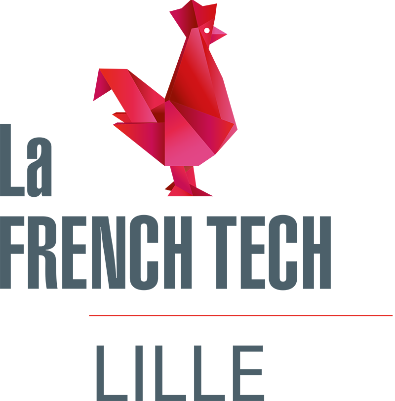capitale-french-tech-lille.png