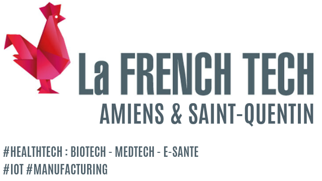 frenchtech_amiens_st_quentin.png