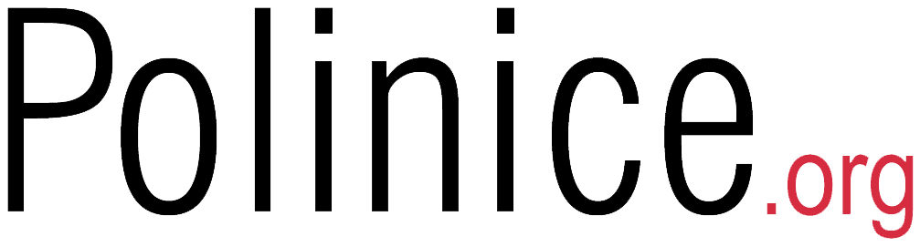 LOGO_Polinice_definito1 (1).png