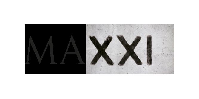 MAXXI_LOGOTIPI_FONDAZIONE_POS_02_GRIGIO_preview.png