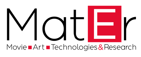 Logo-2016-MatEr.png