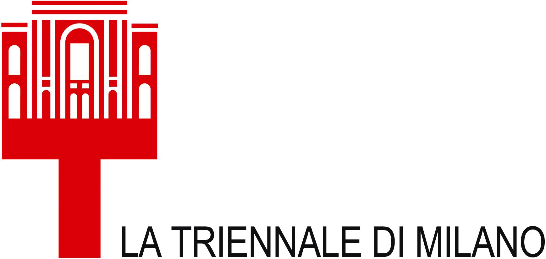 Triennale-Milano.jpg