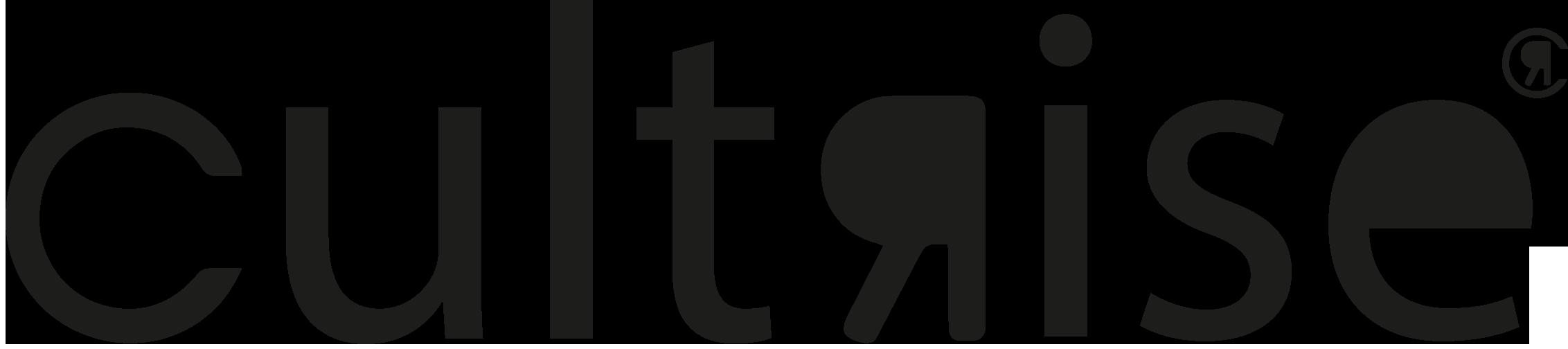 cultrise logo copy.png