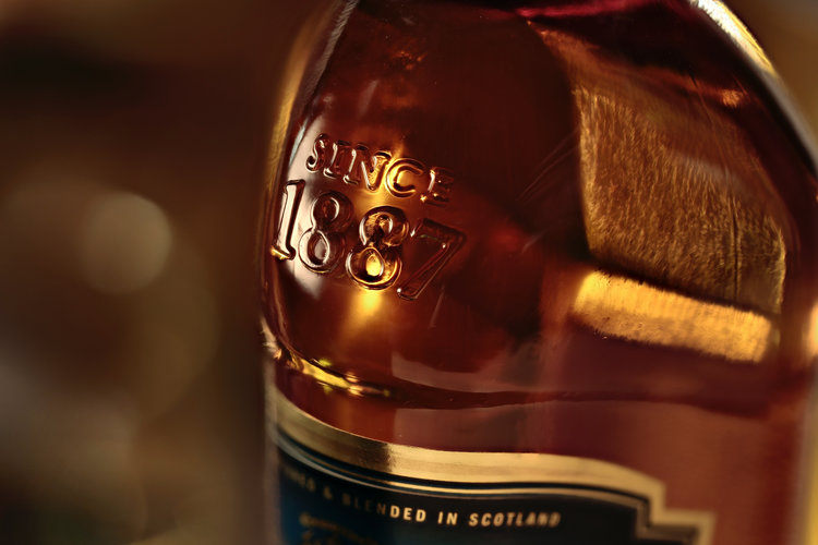 Bloody Bourbon.jpg