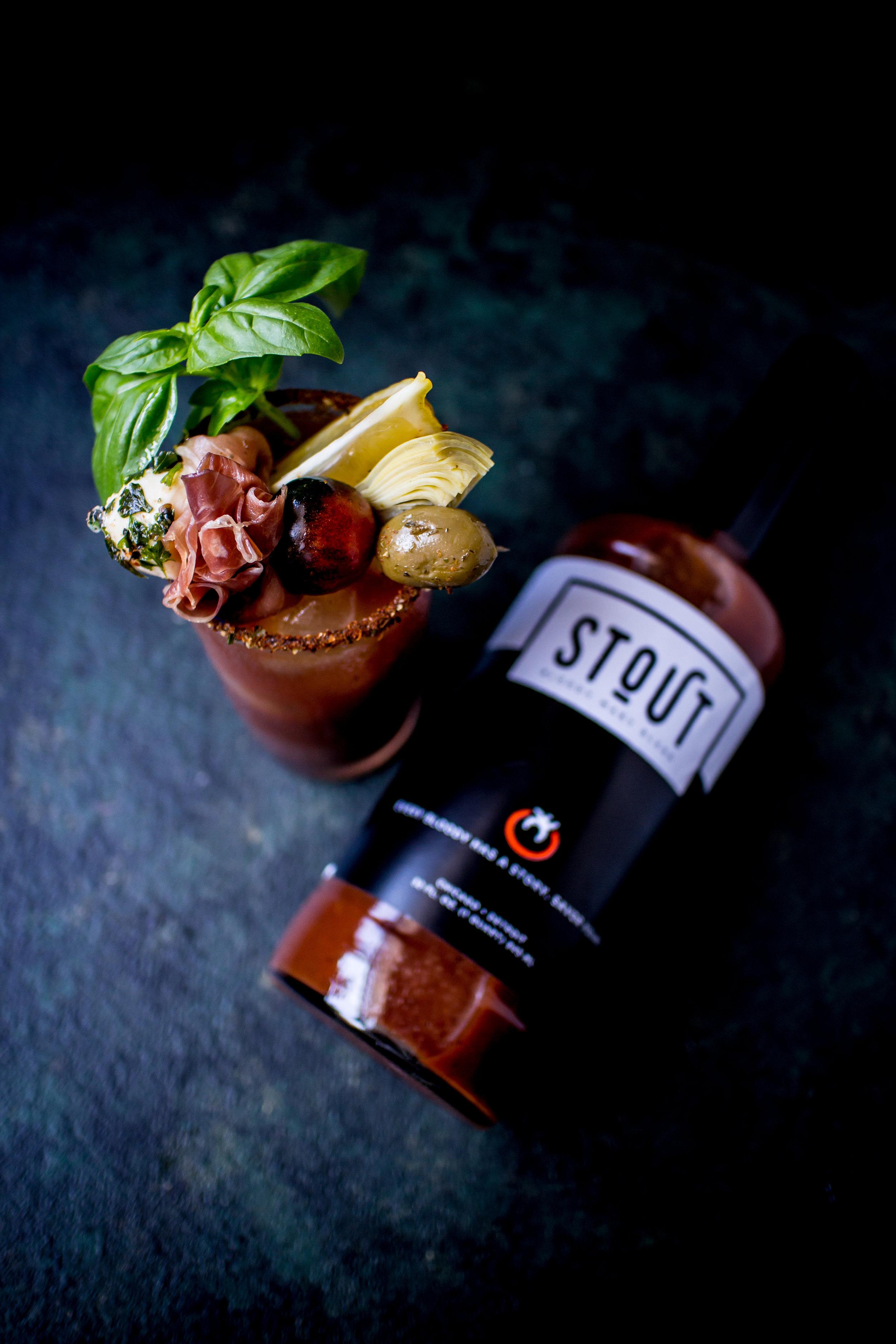 STOUT Italian Bloody Mary-12 (1).jpg