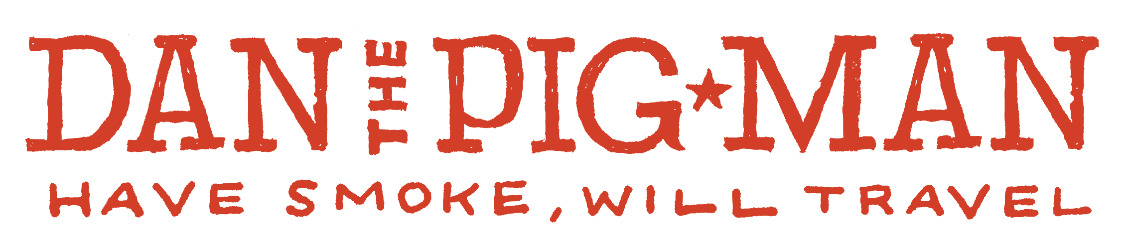Dan-the-Pig-Man-new-logo.png