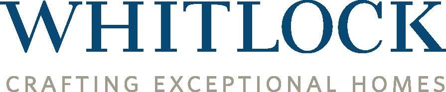 WTK_logo_2c_blue_cmyk from DYAD.jpg