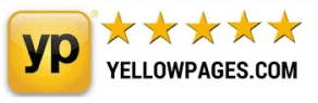 Review Mouery's Flooring on Yellow Pages