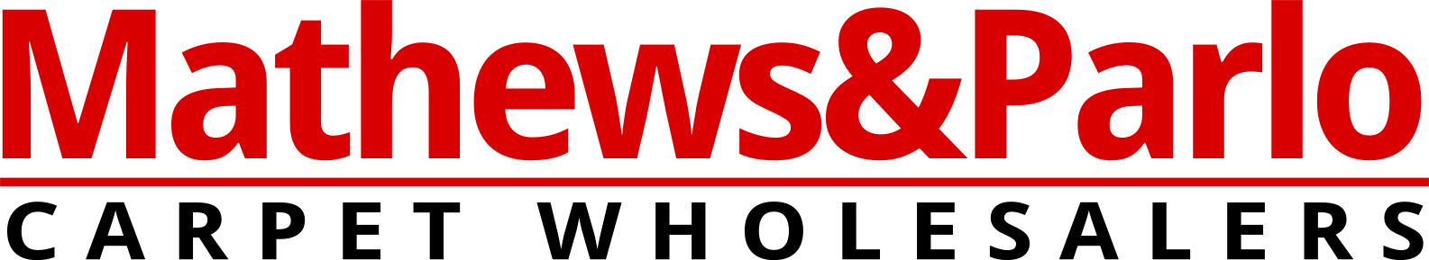 Mathews & Parlo Logo
