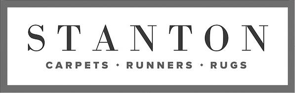 Stanton Carpet Logo