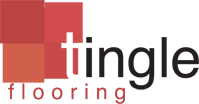 Tingle Flooring Logo
