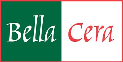 Bella Cera Hardwood Flooring Logo