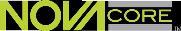 Novacore Flooring Logo