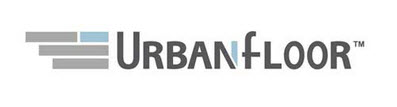 Urban Floor Logo