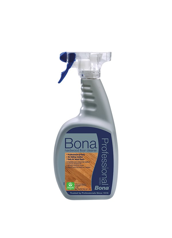 Bona Cleaner 32 oz. Spary