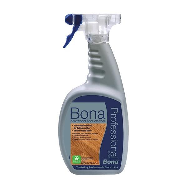 Bona Cleaner 32 oz. Spray Bottle