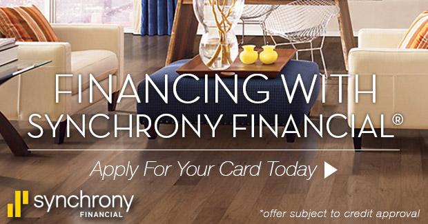 syncronyfinancing.jpg