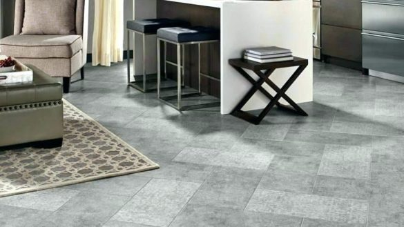 Design Tip #5 - Introduce decorative tiles for a sophisticated touch.