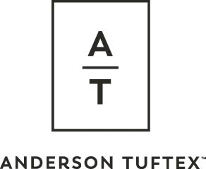 Tuftext Carpet Logo