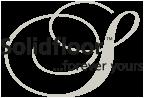 solid floor logo.png