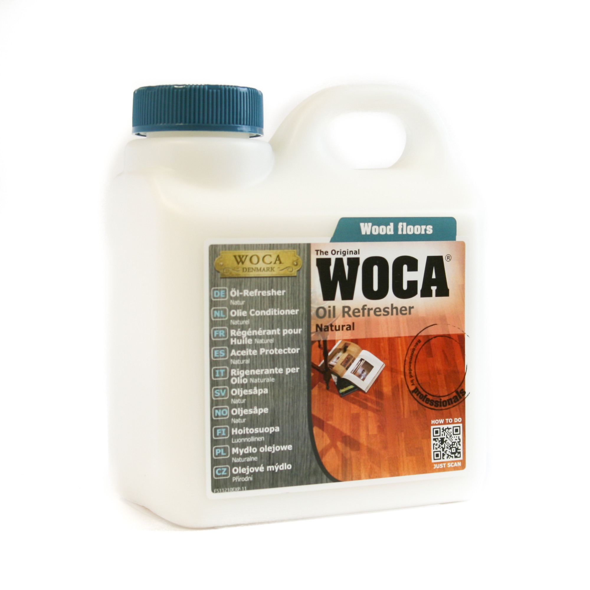 woca oil refresher.jpg