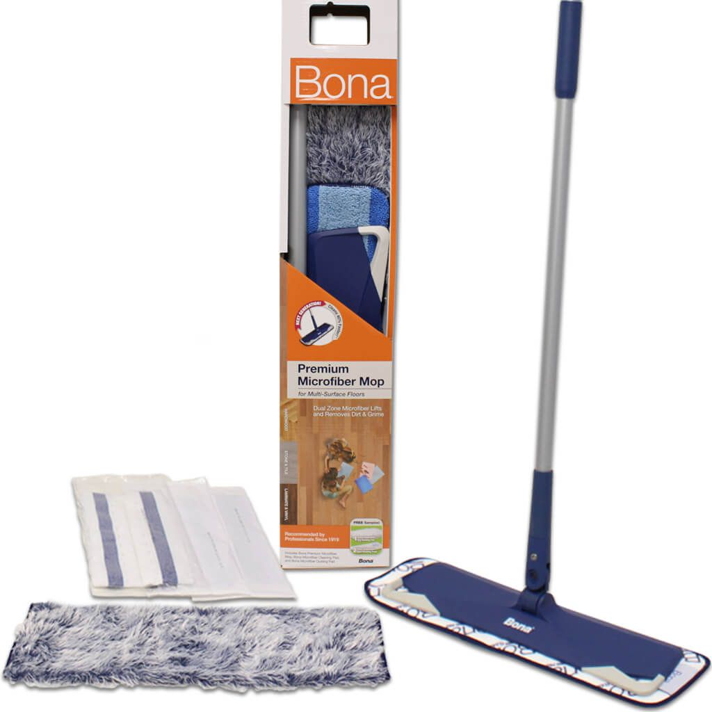 bona mop only kit.png