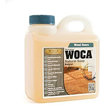 woca natural soap.jpg