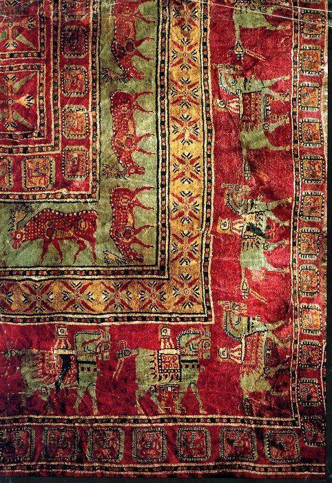 oldest carpet in the world.jpg