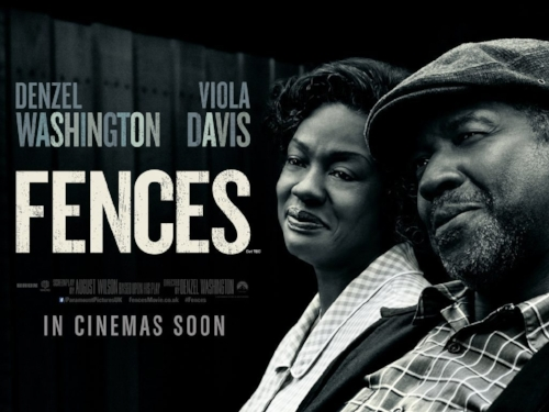 Fences-Quad-1024x768.jpg