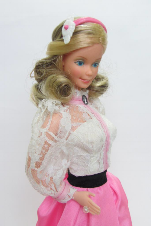 angel barbie.png