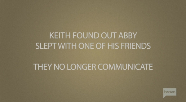 keith found out.jpg