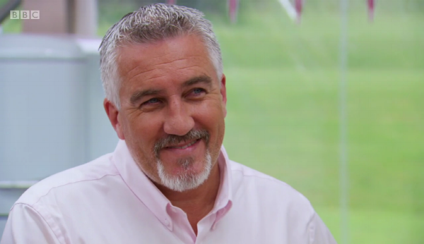 gbbo2.png