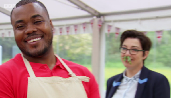 gbbo3.png