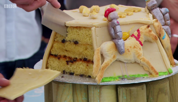 gbbo13.png