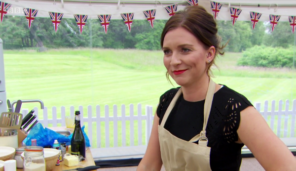 gbbo1.png