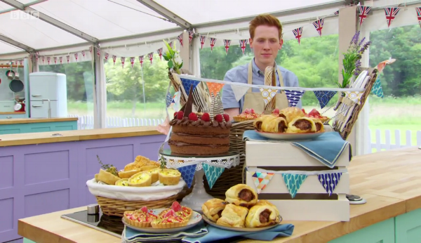 gbbo12.png