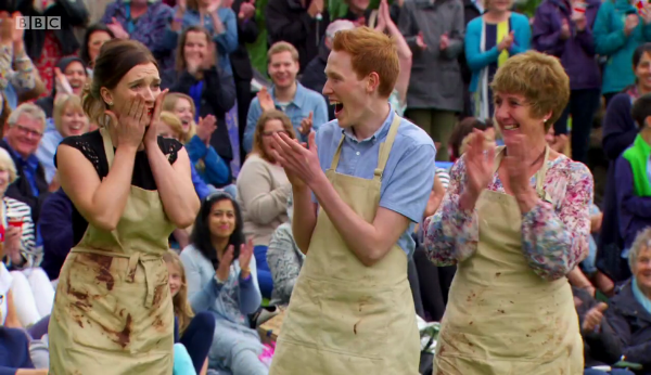 gbbo14.png